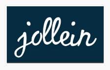 jollein-logo