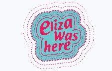 elisawashere-logo