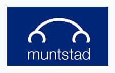 muntstad-logo-2